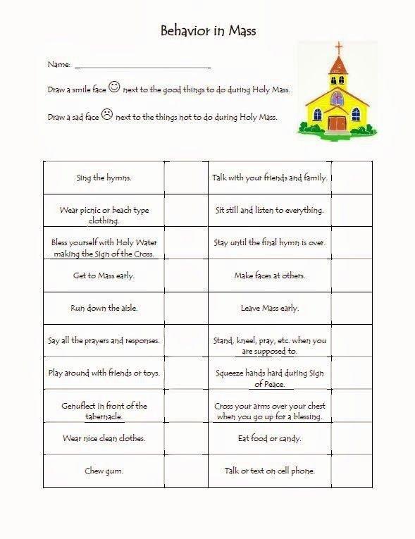 Order Of the Mass Worksheet Fresh Pin On Printable Blank Worksheet Template