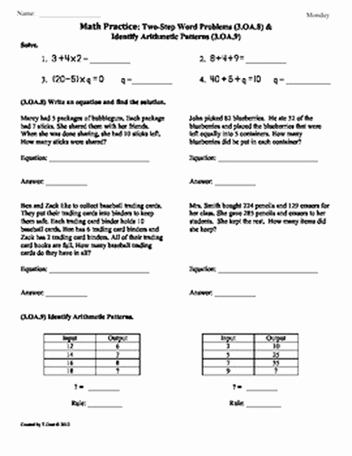 Ou Ow Worksheets 3rd Grade Free Pin On Editable Grade Worksheet Templates