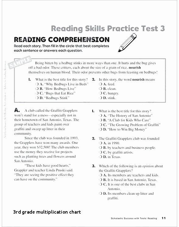 Ou Ow Worksheets 3rd Grade Fresh Ou Ow Worksheets 3rd Grade Saxon Math 3rd Grade Worksheets