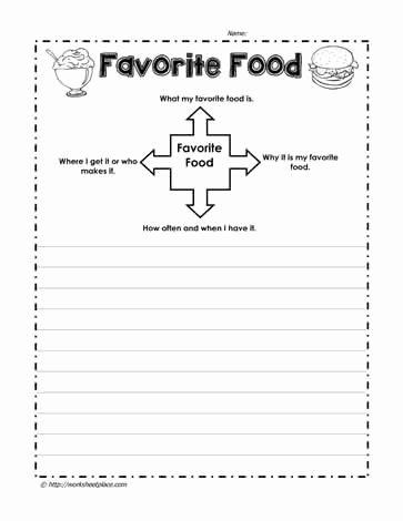 Paragraph Editing Worksheets 4th Grade Fresh Paragraph Writing Worksheets