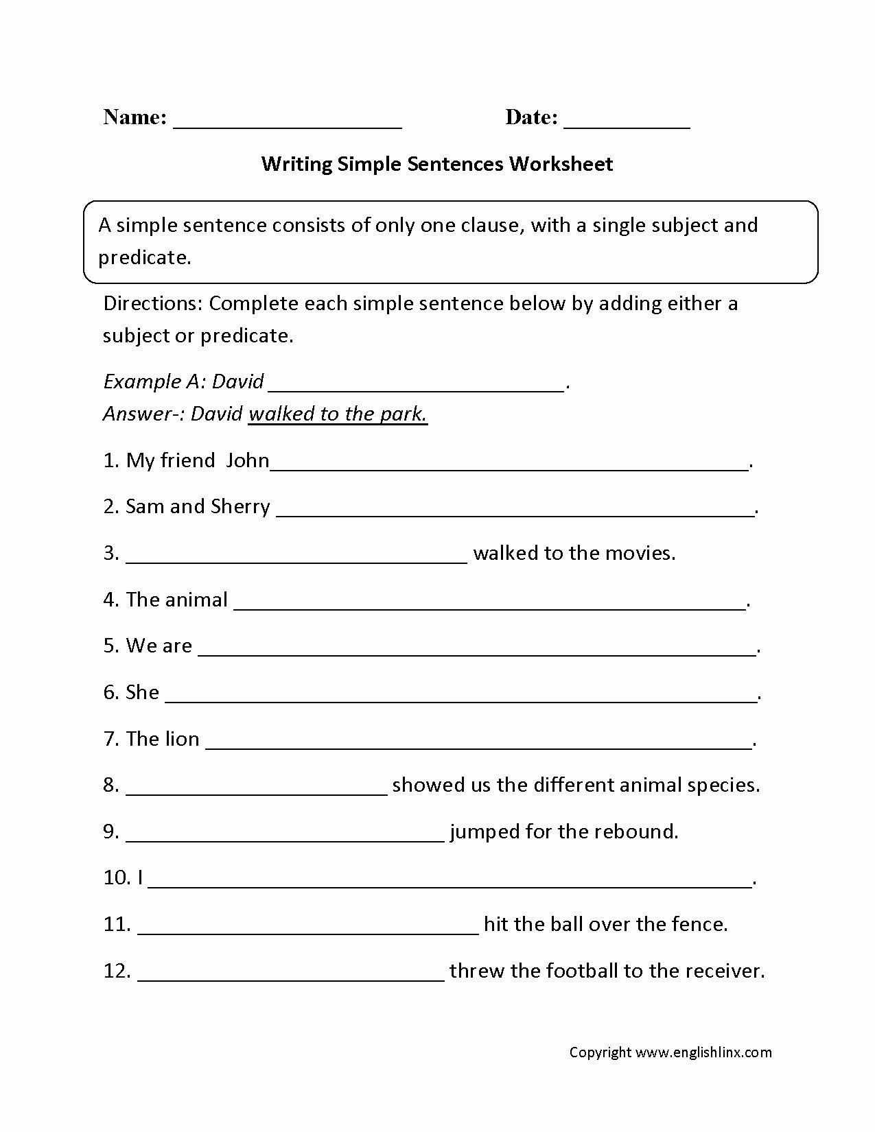 Paraphrasing Worksheets for Middle School Ideas Easy Paraphrasing Worksheets