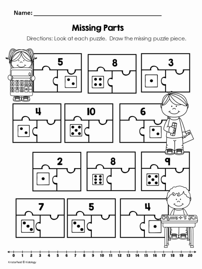 Part Part whole Math Worksheets Ideas Addition Math Activities Centers Part whole Worksheets First