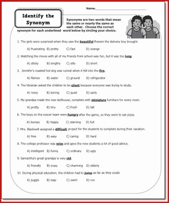 Parts Of Speech Printable Worksheets Ideas Identifying Parts Of Speech Worksheets Free