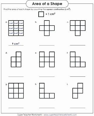 Perimeter Worksheets for 3rd Grade Lovely 3rd Grade Perimeter and area Worksheets – Dailycrazynews
