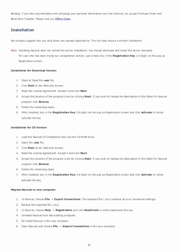 Periodic Table Webquest Worksheet Answers Free 50 Periodic Table Webquest Worksheet Answers In 2020 with