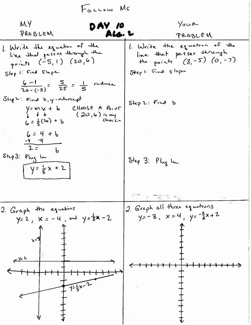 Piecewise Functions Word Problems Worksheet top Homework Help Piecewise Functions