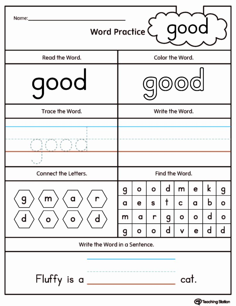 Place Value First Grade Worksheets Inspirational Worksheet Worksheet 2nd Grade Worksheets Free Pdf Place