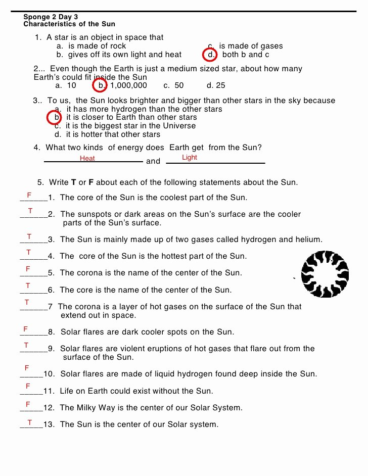 Planet Earth Freshwater Worksheet Answers Free 31 Earth the Water Planet Worksheet Answers Worksheet