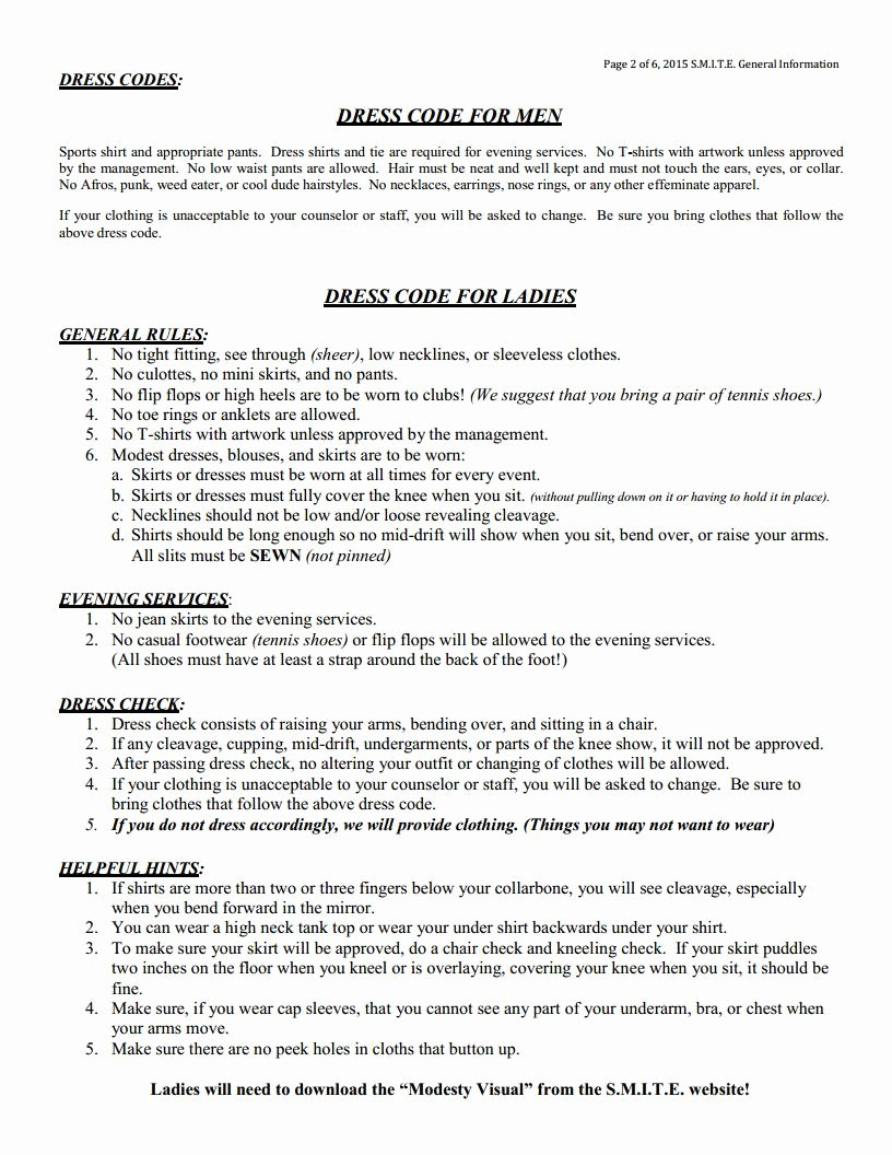 Planet Earth Freshwater Worksheet Answers Fresh Planet Earth Freshwater Worksheet Answers
