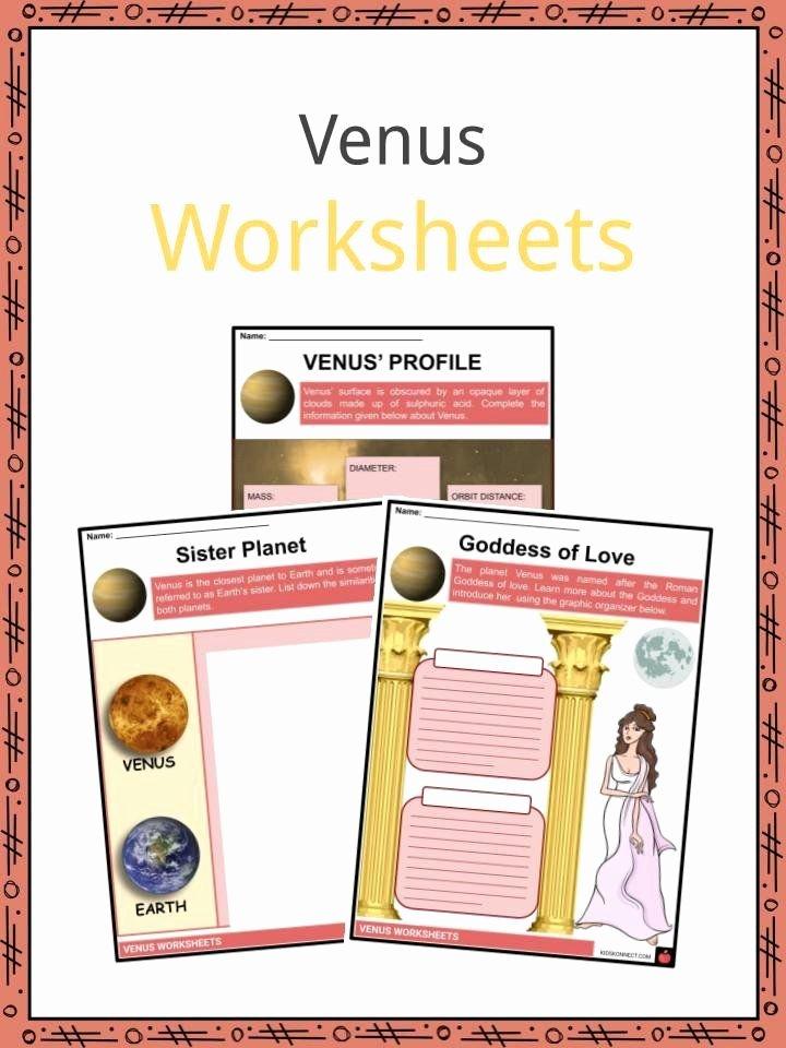 Planet Earth Ocean Deep Worksheet Lovely Pin On Parts Of Speech Worksheets