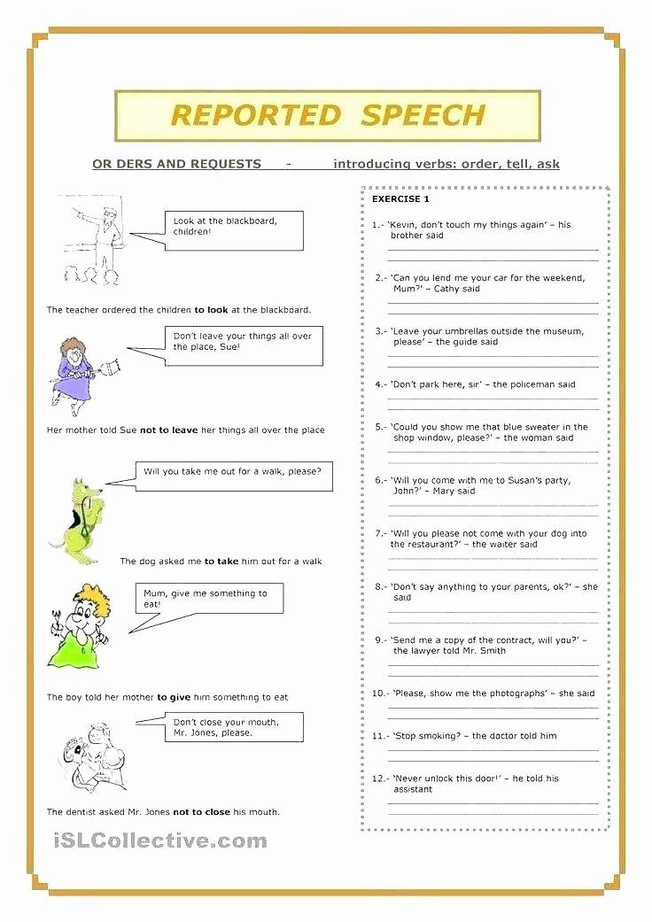 Principal Parts Of Verbs Worksheets Ideas Principal Parts Verbs Worksheets New Parts Speech