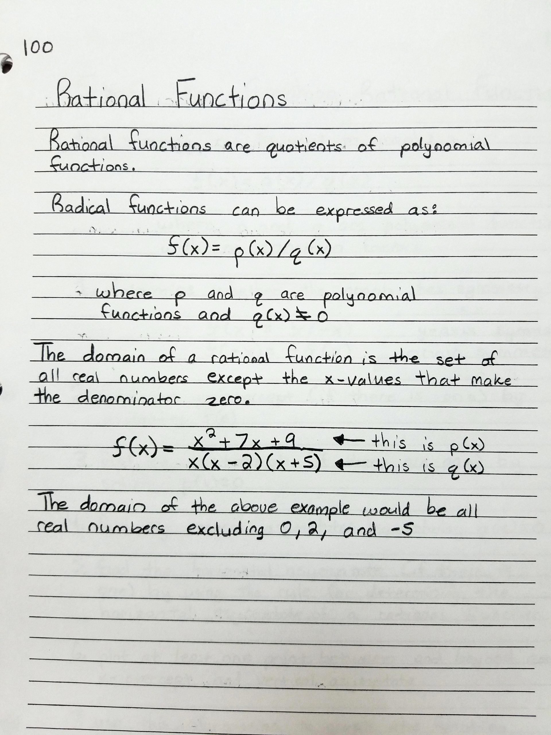 Product and Quotient Rule Worksheet Inspirational Quotient Rule Derivatives Worksheet