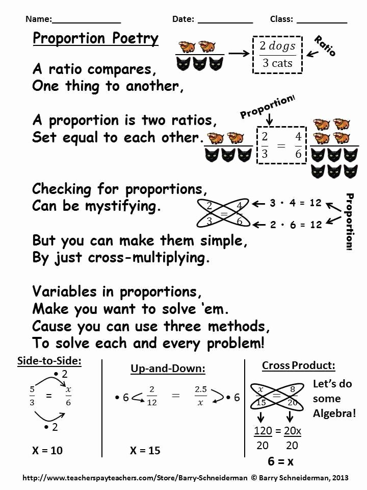 Proportional and Nonproportional Relationships Worksheet Ideas Pin On Printable Education Worksheet Templates
