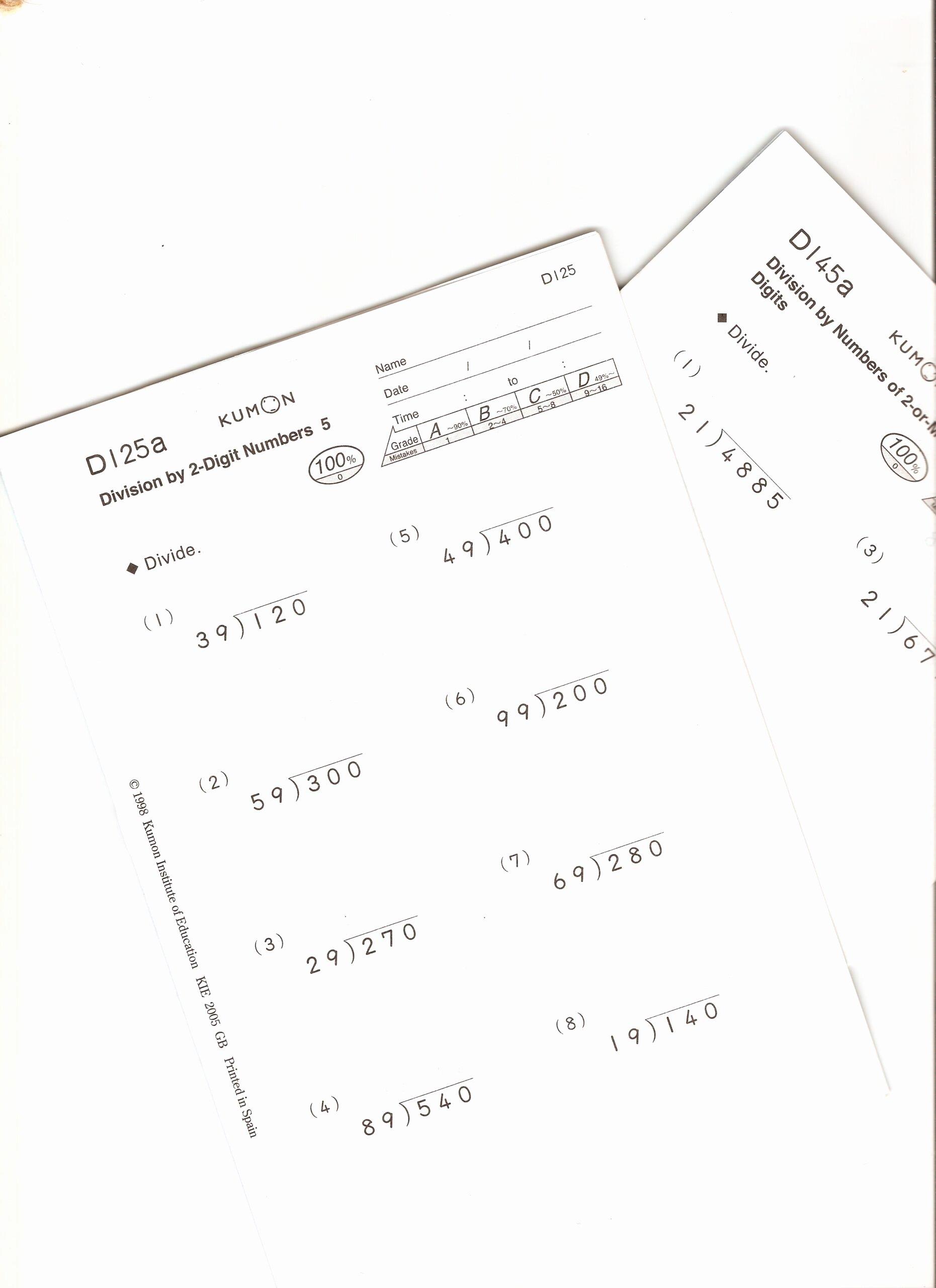 Proportional Relationship Worksheets 7th Grade Printable Worksheets Proportional Relationships 7th Grade Worksheet