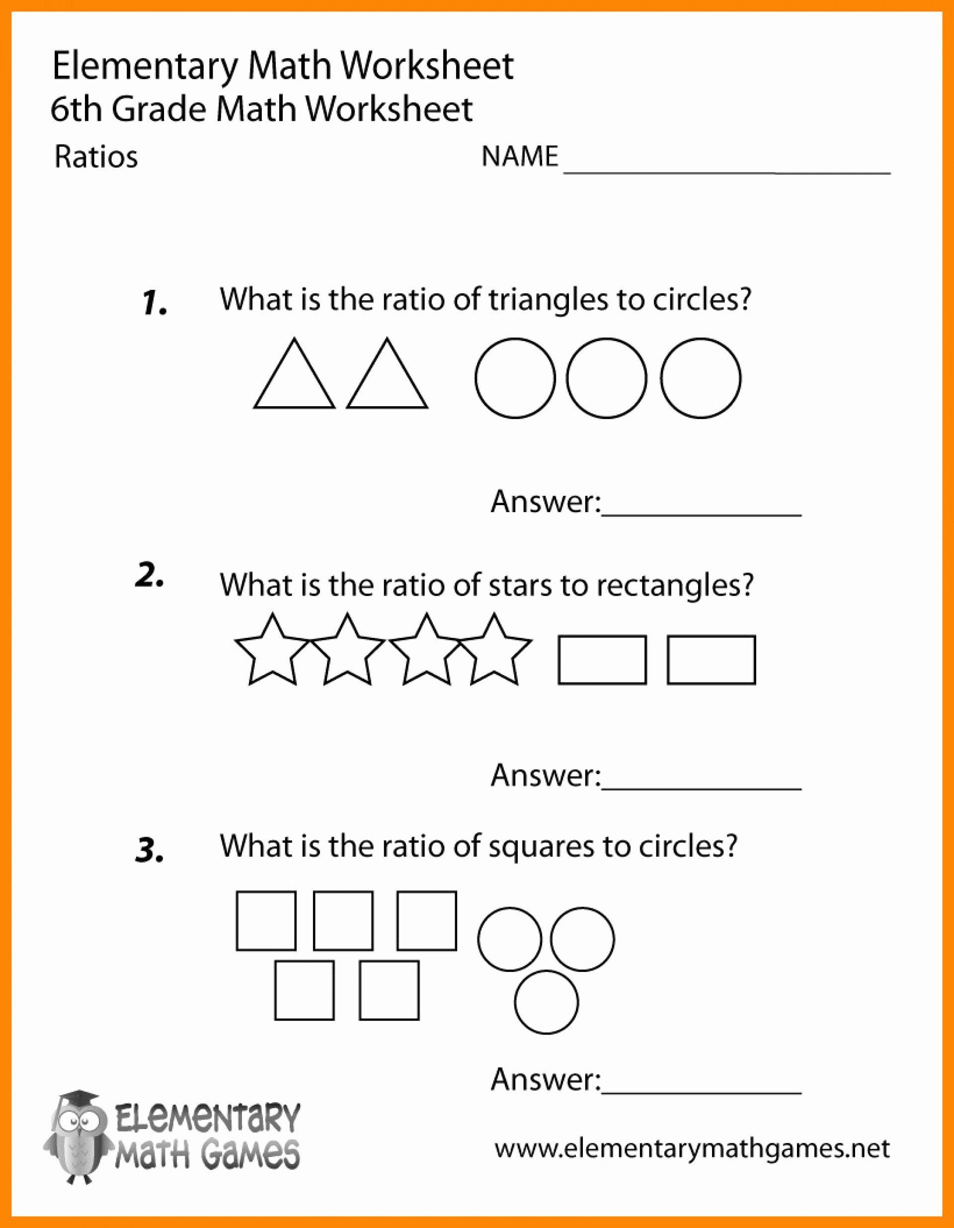Ratio Tables 6th Grade Worksheets Ideas Ratio Tables Worksheets for Print Ratio Tables Worksheets