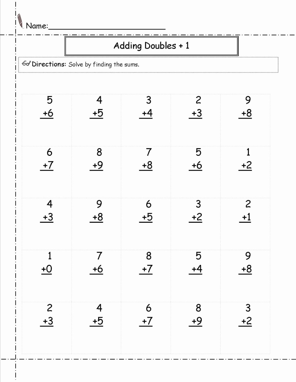 Ratio Tables 6th Grade Worksheets Ideas Worksheet Mathintables Free Worksheet 7th Grade