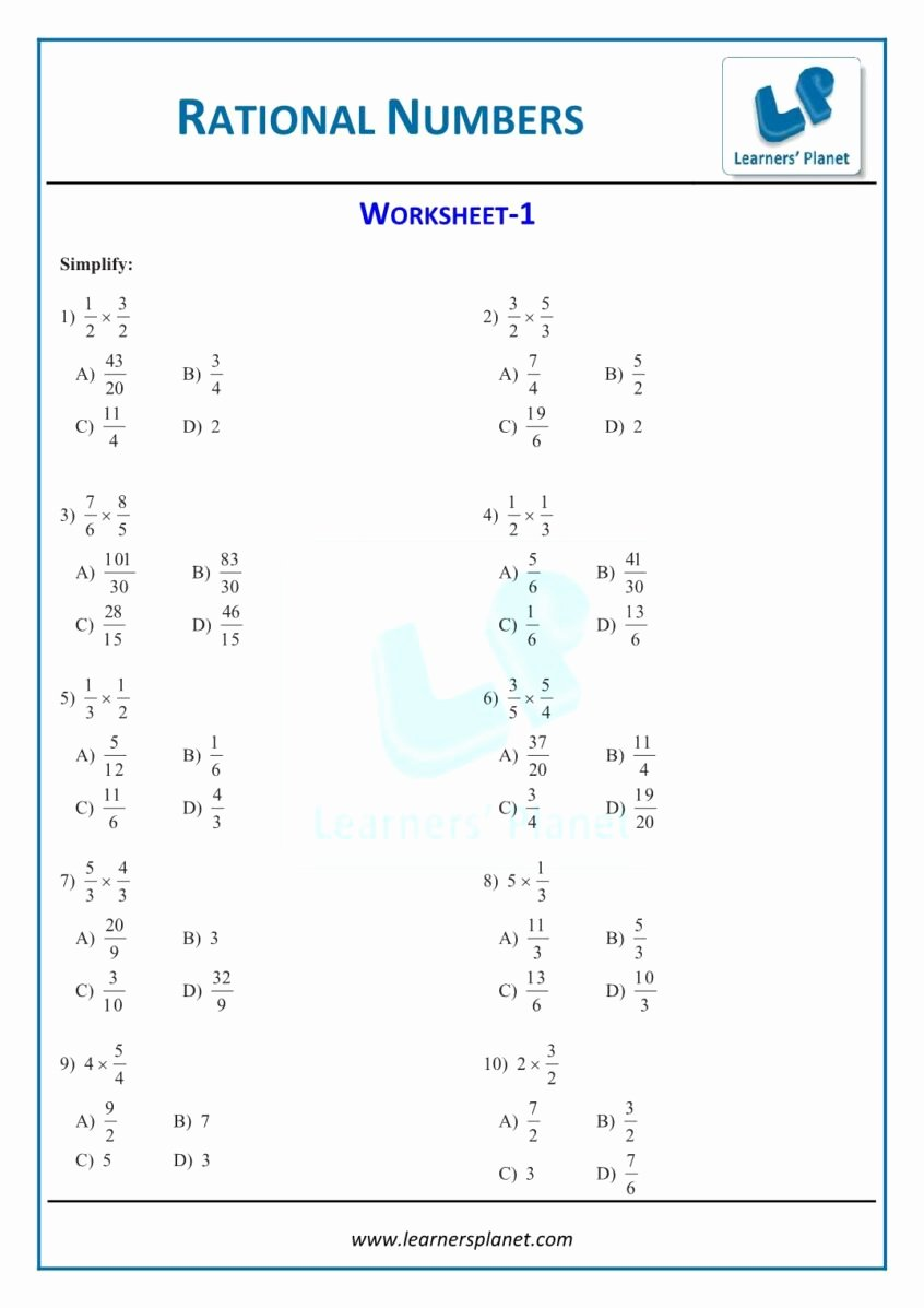 Rational Equations Word Problems Worksheet Printable Tremendous Math Worksheets for Grade Inspirations