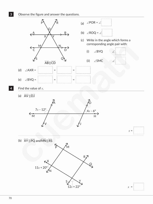 Rays Lines Line Segments Worksheet Lovely Lines In Geometry What is Lines