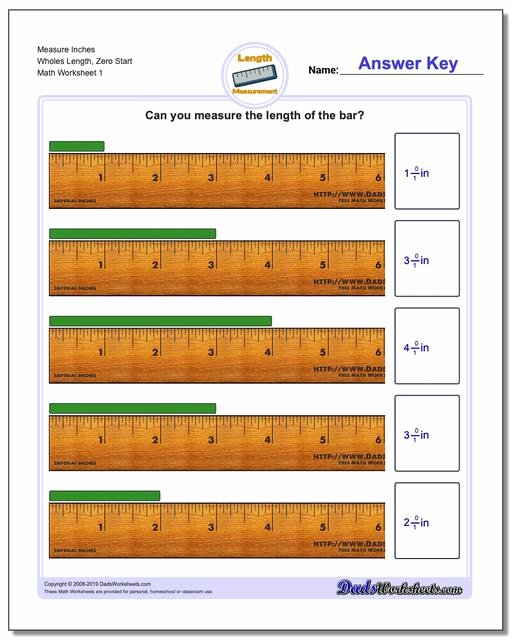 measure inches ruler whole length zero starts v1 large