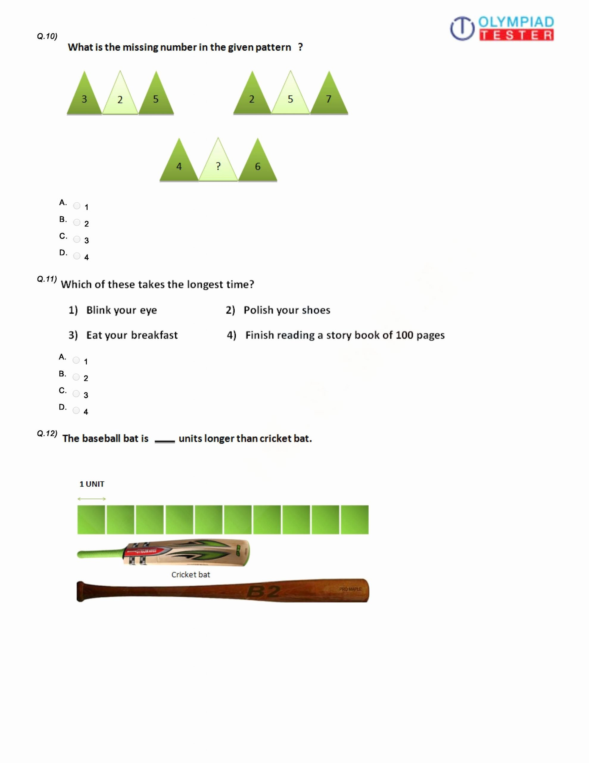 Reasoning Worksheets for Grade 1 New Maths Worksheets for Grade 1 Download Best Worksheet