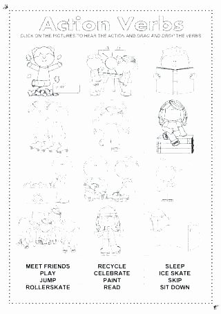 Recycling Worksheets for Middle School Lovely Recycling Worksheets for Middle School Free Printable Earth