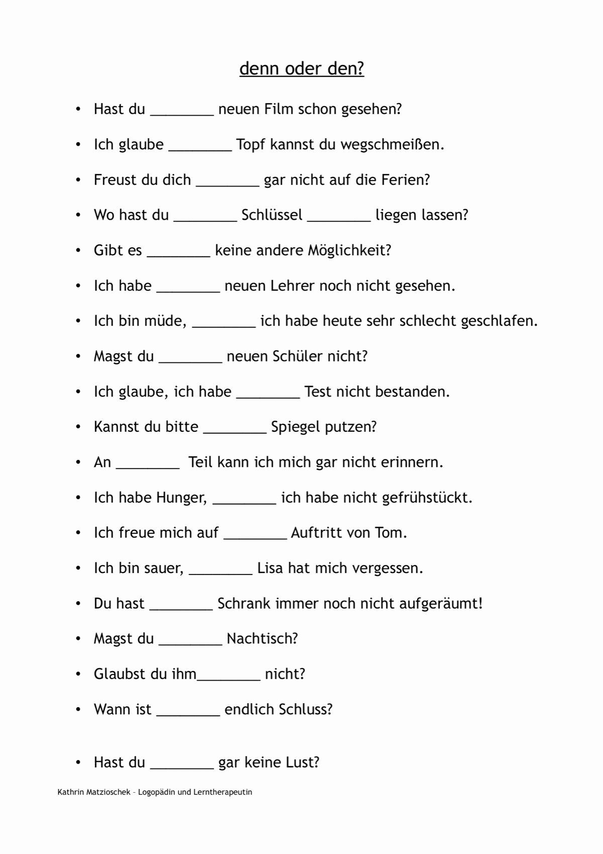 Relative Pronoun Worksheets 4th Grade top Pin On Examples Grade Stu S Worksheets
