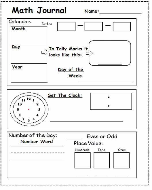 Saxon Math 1st Grade Worksheets New Setting Up Your Classroom 9 Practical Things You May Not