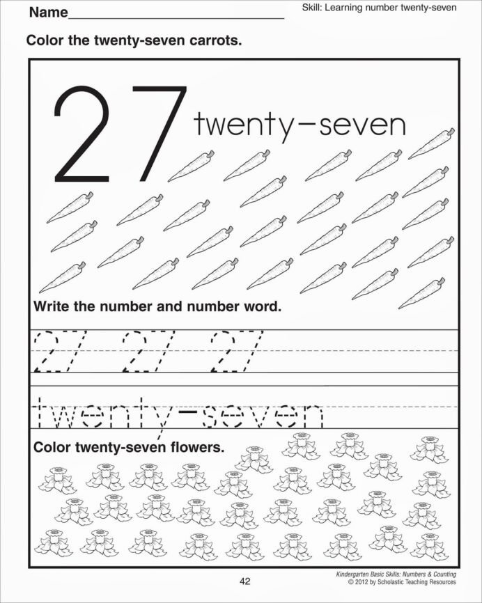 Saxon Math 3rd Grade Worksheets Free Multiplicationtwowithchart Math Facts 1 Grade Math