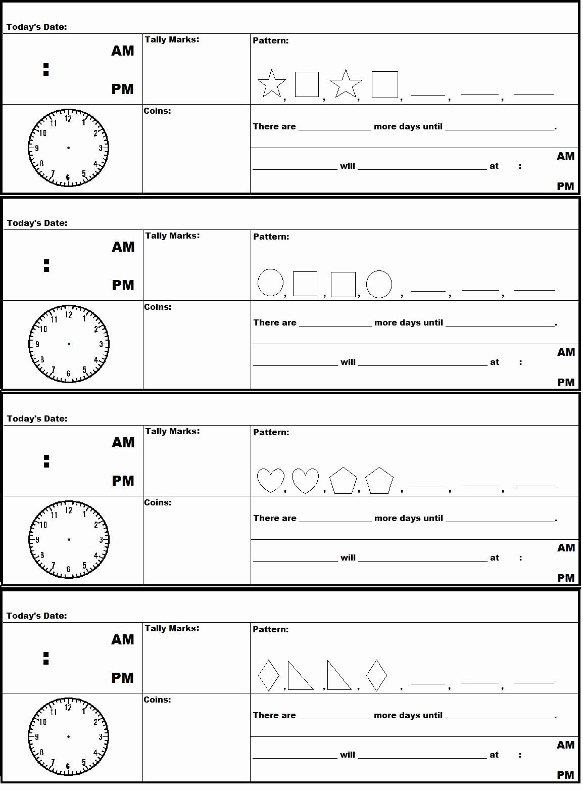 Saxon Math 3rd Grade Worksheets Ideas Pin On Free Printable Math Worksheets